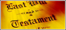 Atlanta, GA Estate Investment Planner