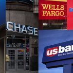 Banks:  A Good Area to Add to Your Portfolio in 2021