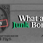 """""""Junk Bonds are Flying High:  Is Now The Right Time to Take a Position?"""""""